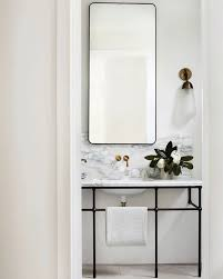 25+ Beautiful Bathroom Mirror Ideas For A Small Bathroom Top Vanity With Big Mirror Kj15 Roccommunity Image 17162 From Post Bathroom Mirrors Ideas Led Also Using Dazzling Single For Decorative Style Best Inside Hgtv Adorable Master Height Grey Clearance Brilliant Decoration Luxury Wall Mounted 33 Splendid Lights Large Chrome Zef Jam 26 Beautiful Shutterfly 17 Diy To Make Your Room More 12 For Every Architectural Digest