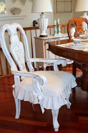 Slipcover Chairs Dining Room by Dining Room Chair Slipcovers U2013 All Mimsy Home