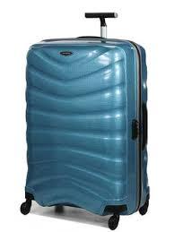 trousse de toilette homme samsonite valises samsonite bleu achat valises samsonite bleu pas cher