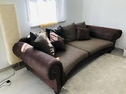 big sofa wohnzimmer in gießen ebay kleinanzeigen
