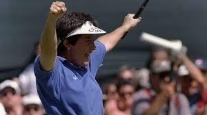 Pumpkin Ridge Golf Tournament by 2015 Flashback Friday Us Womens Open Lpga Ladies Professional