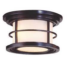 Lamps Plus Beaverton Or by Pro Track 250 Watt Gooseneck Arm Ceiling Light Fixture 87019