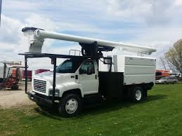 Tag Bucket Truck For Sale Near Me — Waldon.protese-de-silicone.info Town And Country Truck 4x45500 2005 Chevrolet C6500 4x4 Chip Dump Trucks Tag Bucket For Sale Near Me Waldprotedesiliconeinfo The Chipper Stock Photos Images Alamy 1999 Gmc Topkick Auction Or Lease Intertional Wwwtopsimagescom Forestry Equipment For In Chester Deleware Landscape On Cmialucktradercom Intertional 7300 4x4 Chipper Dump Truck For