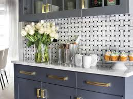 Kitchen Cabinet Hardware Ideas 2015 by Kitchen Cabinet Plans Pictures Options Tips U0026 Ideas Hgtv