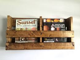 Decorative Clothes Rack Australia by Furniture Magazine Racks For Home Commercial Garment Rack Wall