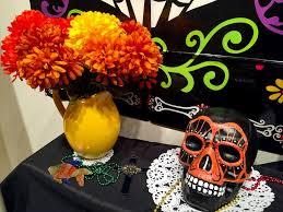 Spirit Halloween Denton Tx by Discover Denton Original Independent