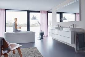 Duravit Bathtub D Code by Happy D 2 Washbasin Wash Basins From Duravit Architonic