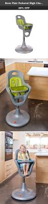 Pin On Highchairs, Highchairs & Booster Seats, Feeding, Baby ... Chick Picks Best High Chairs For Your Baby Amazoncom Boon Flair Pedestal Highchair Bluegray Cheap Find Deals On Line At Alibacom 2019 Baby Blog The Home Tome Design Chair Travel Booster Seat With Tray Portable The Importance Of Family Dinner Healthy Details About Replacement Feeding Cover Cushion Liner Insert Skip Hop Tuo In Stock Free Shipping