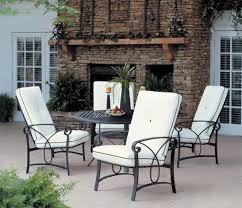 Better Homes And Gardens Patio Furniture Cushions by 12 Ideas For Decorating Garden Ridge Patio Furniture Design