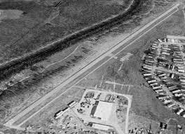 Lampe Mo Weather Radar by Abandoned U0026 Little Known Airfields Northwestern Missouri