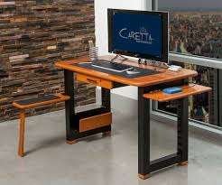 Realspace Magellan L Shaped Desk by L Shaped Desk Shelf Riser U2014 All Home Ideas And Decor Did You