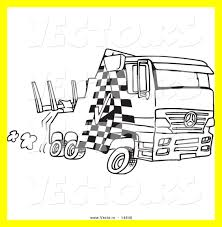 Wealth Tow Truck Coloring Pages Ice Cream Tran #9118 - Unknown ... Printable Big Trucks Coloring Pages Sheets For Kids Rig Truck Coloring Pages U And Rhmercualspiritcouk Best Peterbilt Semi Truck Simple Tanker Survival Bi 178 Unknown Cars New Volamtuoitho Trailer Ebcs D4971c2d70e3 Elegant 379 Long F150 Photosheepme Free 3362 Coloringacecom Super Big Dump Trucks Garbage Seybrandcom