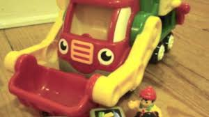 100 Waste Management Toy Garbage Truck 20 Ride On Pictures And Ideas On