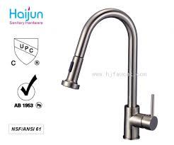 75 Beautiful Wonderful Leak Under Bathroom Sink Kitchen Plumbing