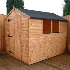 best 25 large wooden sheds ideas on pinterest large shed