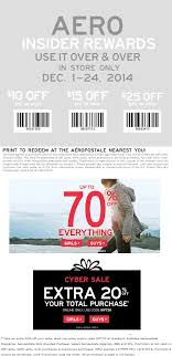 Aeropostale Promo Codes Online / Queen Serta Perfect Sleeper Aeropostale Coupon Codes 1018 In Store Coupons 2016 Database 2017 Code How To Use Promo And For Aeropostalecom Gift Card Discount Replacement Code Revolve Clothing Coupon New Customer Idee Regalo Pasta Di Mais Coupons Usa The Learning Experience Nyc 10 Off Home Facebook Aropostale Final Hours 20 Off Free Shipping On 50 Or More Gh Bass In Store August 2018 Printable Aeropostale