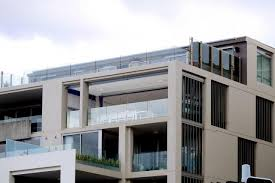 100 Bondi Beach House Property Details Sydney Sothebys International Realty