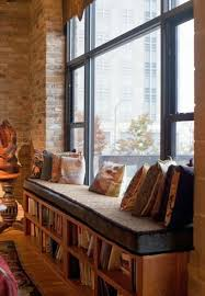 sitzecke wohnzimmer neueste best choice idea