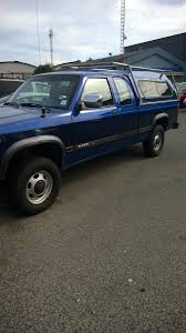 Dodge Dakota Questions - I Have A 1994 Dodge Dakota 4x4 15 Inch Rims ...