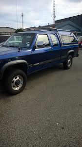 100 4x4 Truck Rims Dodge Dakota Questions I Have A 1994 Dodge Dakota 15 Inch Rims