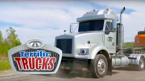 Terrific Trucks, Kids Songs: Wheels On The Truck | Universal Kids ... Universal 1st Insurance Trucking Local And Long Haul News Videos The Group Documents Rources Medallion Transport Logistics Californias Central Valley Turlock Rest Area Hwy 99 Part 8 Truck Driving School Montreal Best Resource Toro Of Schools 2209 E Chapman Ave Heavy Division Ecology Equipment Snow Plow Manufacturers Home Towing Tow Roadside Assistance Gallery Page 2 Virgofleet Nationwide