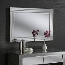 wandspiegel tamworth wandspiegel wohnzimmer spiegel