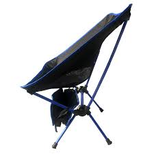 Jarl - Ultra Light Folding Beach Fishing Chair - Mister Fox Homewares Alinium Folding Directors Chair Side Table Outdoor Camping Fishing New Products Can Be Laid Chairs Mulfunctional Bocamp Alinium Folding Fishing Chair Camping Armchair Buy Portal Dub House Sturdy Up To 100kg Practical Gleegling Ultra Light Bpack Jarl Beach Mister Fox Homewares Grizzly Portable Stool Seat With Mesh Begrit Amazoncom Vingli Plus Foot Rest Attachment