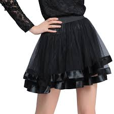 compare prices on black mini skirt online shopping buy low price