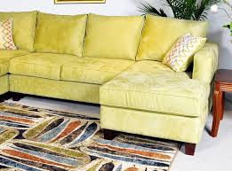 Braxton Culler Furniture Replacement Cushions by Traditional Brown Sectional L Shaped Sofa Design Ideas For Living