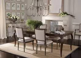This 7 Piece Table Set Costs 3700 At Pottery Barn Home Furnishings Decor Outdoor Furniture Modern