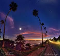 100 Santa Barbara Butterfly Beach Bill Heller Photography