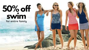 Lands End Coupon Code | 50% Off Swim :: Southern Savers How To Shop Smart At Lands End Moneywise Moms Ray Ban Z Vibe Free Shipping Coupon Code Nib Promo Code Moov Bon Ton Mobile Coupons New Nexus Tablet Printable Coupons Discounts Promo Codes 20 Amazoncom Bradsdeals Lands End Elephant Wine Coupon Dave And Busters Irvine Spectrum 65 Off Italic The 1 Best Discount May Sunshine Cheerful Mood Surround You While Business 5 Percent Cash Back Credit Card