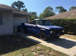 1967 Dodge D200 For Sale | ClassicCars.com | CC-1120701