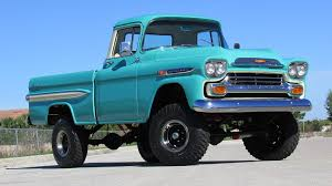1959 Chevrolet Apache NAPCO Pickup | W35 | Kissimmee 2015 Chevrolehucktrendcom Split Vintage Chevy Truck For Sale 1959 Studebaker Napco Pickup S159 Anaheim 2016 Chevrolet Apache Napco W35 Kissimmee 2015 Task Force Luv This Flee Flickr 4x4 Trucks The Forgotten Split Personality Legacy Classic 1957 Chevy 3100 Hicsumption Gmc 370 Series Truck With Factory Original 302 Six Cylinder Old For Sale Best Car Specs Models 100 4x4s Pinterest Bring A Trailer Suburban 4x4 Clean