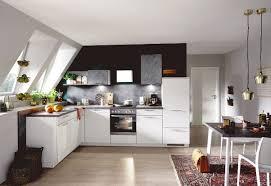 planungstipps für kleine küchen küche co