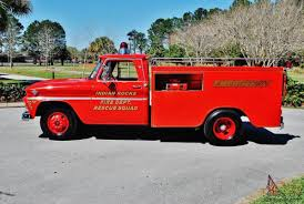 All Original 1966 GMC 1 Ton Fire Truck Just 18ooo Iles Must See Wow Fire Truck Photos Gmc Sierra Other Vernon Rescue Dept Xbox One Mod Giants Software Forum Support Sacramento Metropolitan Old Timers Bemidji Mn Tanker 10 1987 Brigadier 1000 Gpm 3000 Gallon File1989 Volvo Wx White Fire Engine Lime Rockjpg Port Allegany Department Long Island Fire Truckscom Brentwood Svsm Gallery 1942 Gmcdarley Usa Class 500 Based On Vintage Equipment Magazine Association Jack Sold 2000 Gmceone Hazmat Unit Command Apparatus Howe Through 1959