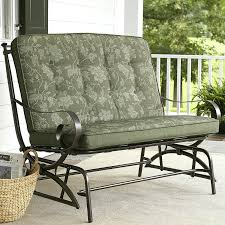 chairs outdoor patio glider chairs Chairs For Rental Near Me