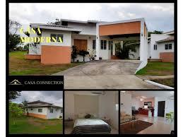 100 Modern Design Houses For Sale CASA EN VENTA DAVID REA EXCLUSIVA CASA MODERNA