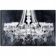 chandeliers design wonderful s underwriters laboratories
