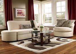 Walmart Living Room Rugs by Sweet Walmart Living Room Rugs Cheap Living Room Rugs Carpets Area