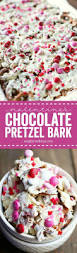 Utz Halloween Pretzels Nutrition Information by Best 25 Utz Pretzels Ideas Only On Pinterest Rolo Pretzel