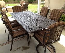patio furniture impressive sonoma county in modern awesome walmart