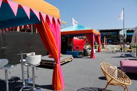 Tbt - The JB Met Over The Years | Chattels Trailerhirejpg 17001133 Top Tents Awnings Pinterest Marquee Hire In North Ldon Event Emporium Fniture Lincoln Lincolnshire Trb Marquees Wedding Auckland Nz Gazebo Shade Hunter Sussex Surrey Electric Awning For Caravans Of In By Window Awnings Sckton Ca The Best Companies East Ideas On Accsories Mini Small Rental Gazebos Sideshow