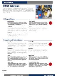 Hotsy Detergents | Rust | Paint Get A Fabulous Car Wash Freddys 702 9335374 Home Innout Express North Hollywood Ca Detailing Inexterior Ldon Road Services Prices Poconos Auto Service Price Menu Yelp At Jax Kar Truck Semitruck Onsite Oryans Monticello Car Wash Prices Pinterest