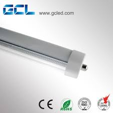 96inch 8ft t12 led light 8 led bulb light led bulb pin type