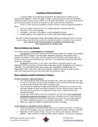 Career Change Resume Summary Awesome Objective Sample For Profile ... Resume Objective Examples For Accounting Professional Profile Summary Best 30 Sample Example Biochemist Resume Again A Summary Is Used As Opposed Writing An What Is Definition And Forms Statements How Write For New Templates Sample Retail Management Job Retail Store Manager Cna With Format Statement Beautiful