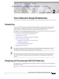 Cisco VOIP Design Fundamentals | Voice Over Ip | Gateway ... Session Border Controllers Telonline Privacy In Voip Networks Flow Analysis Attacks And Defense Configuring H323 Examing Gateways Gateway Control Slice 2100 Assip Lsc Tactical Redcom In Voip Reverse Mosis Water Purification Sip Trunking The Enterprise Sangoma A Survey Of On Networks Countermeasures Pdf Cisco Qos Design Best Practices For Youtube 2012 Networking Center Consulting Services Router Internetworking Inc Converged Application Sver Network Hosted Pbx Sbc Controller Use Case