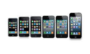 iPhone Repair Service in Delhi