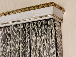 Ssp Mass Loaded Vinyl Curtain Material by Recessed Curtain Track Uk Curtain Blog