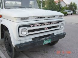 1962 Chevy C60 Truck Parts | Www.topsimages.com Nascar Impala Restoration Of One The Great Chevy Impalas To 01962 Long Bed Step Side Bolt Kit Zinc Gm Truck 1961 Gmc And Gm Parts Grill Components Upcomingcarshq Com Image Result For 1962 Chevrolet Viking Designs Of Rocky Mountain Relics Classic Trucks Gmc 1963 Brothers Garcia 66 Chevy C10 78 Front Suspension Swap Youtube Ck Sale Near Atlanta Georgia 30340 350 Engine Diagram 1995 Hot Wheels Custom Pickup Rarehtf 08 New Models Series Home Farm Fresh Garage